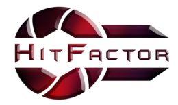 Hitfactor