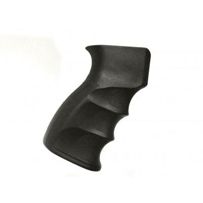 Пистолетная рукоятка для АК эргономичная