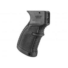 Пистолетная рукоятка FAB DEFENSE AGR-47