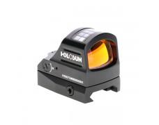Коллиматор Holosun OpenReflex Micro HS507C