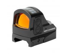 Коллиматор Holosun OpenReflex Micro HS407C V2