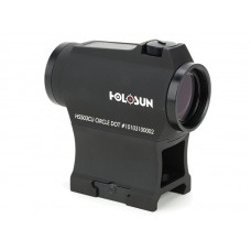 Коллиматор Holosun PARALOW HS503CU