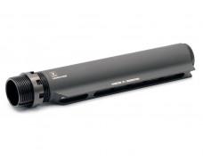 Труба для телескопических прикладов LAC (COM)
