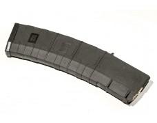 Магазин Pufgun для AR-15