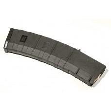 Магазин Pufgun для AR-15 (45 патронов)