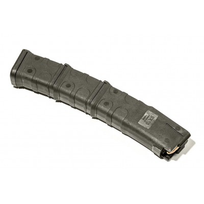 Магазин Pufgun для Сайги-9 черный