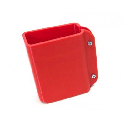 Подсумок пластиковый для магазинов 12го калибра - Hitfactor