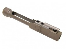 Рама облегченная титановая для AR 15 (bolt carrier)