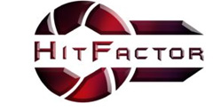 Интернет магазин товаров для спортивной стрельбы Hitfactor